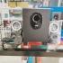 Logitec speaker system